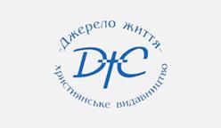 dzherelo_zhyttia